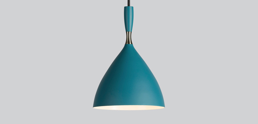DOKKA Lamp