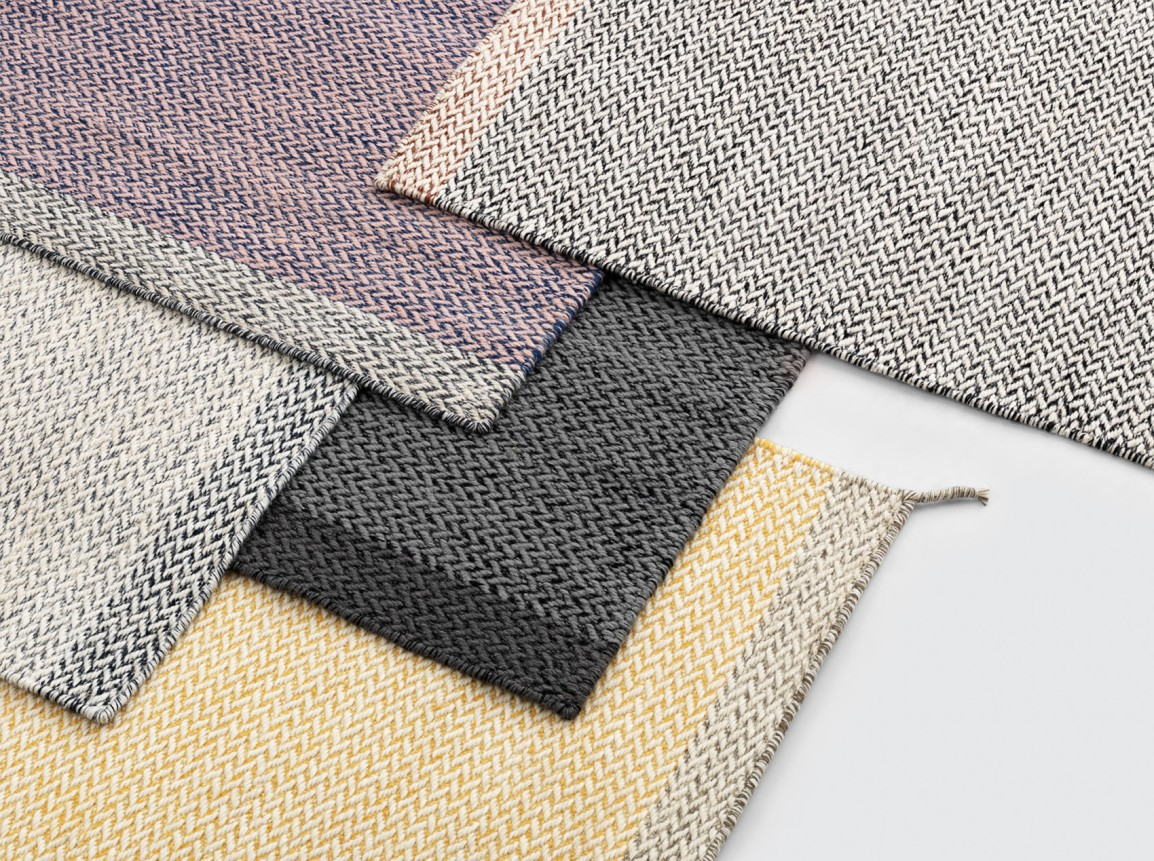 PLY Rugs