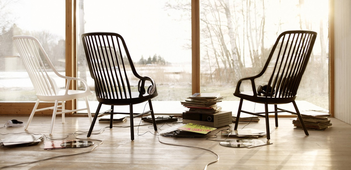 STURE Chair