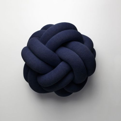 Knot_5974