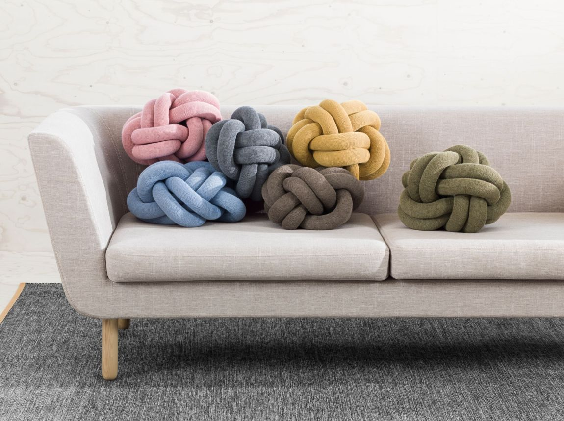 Knot_5975