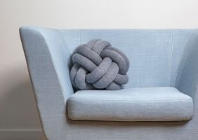Knot_5976