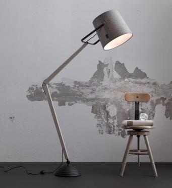 LEGEND by LampGustaf