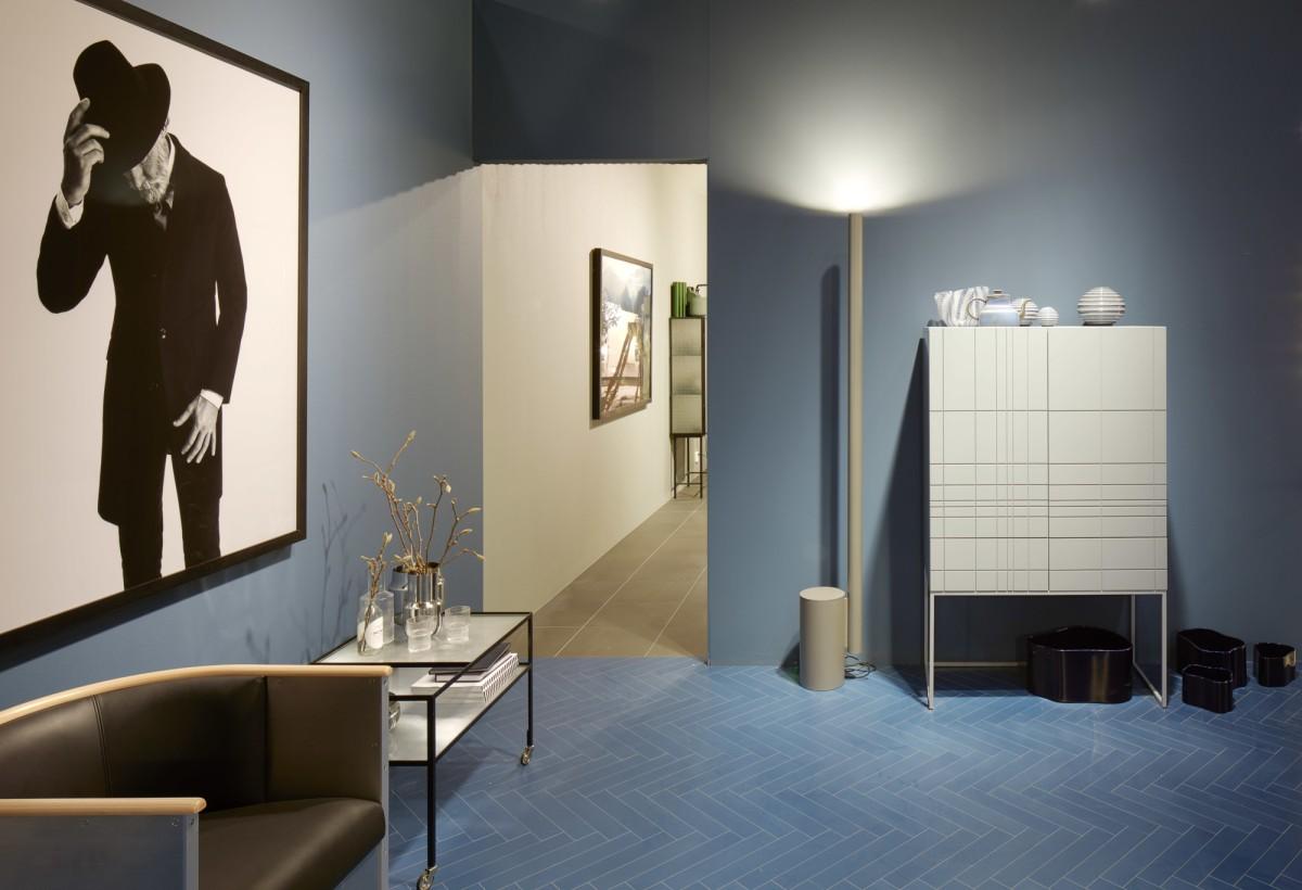 2018 Stockholm Furniture & LightFair