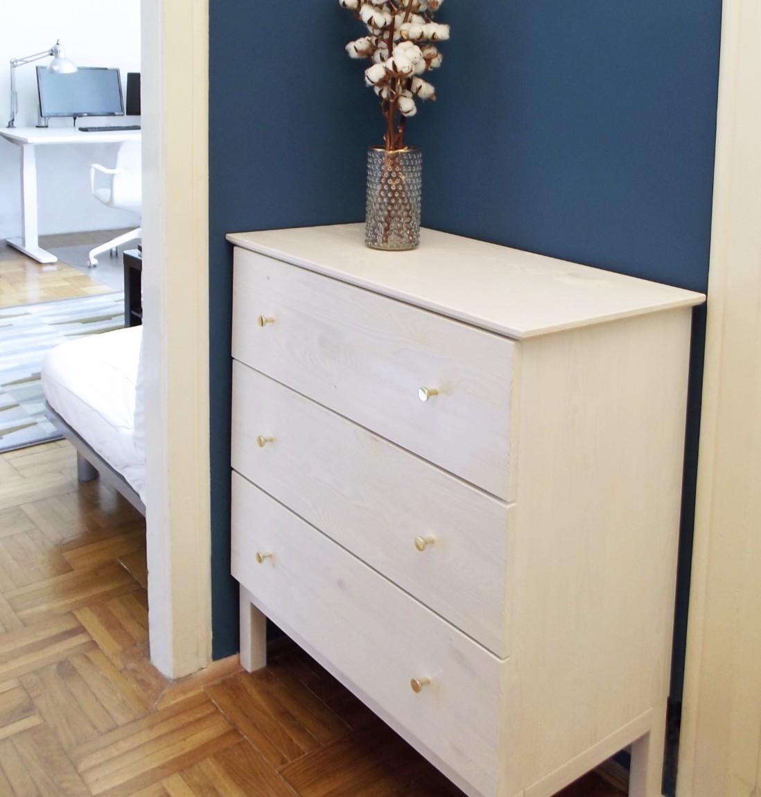 TARVA by Nordic Home