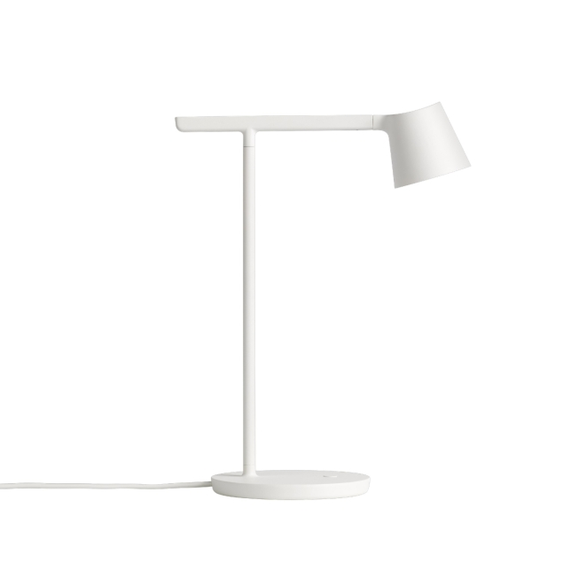Tip by MUUTO