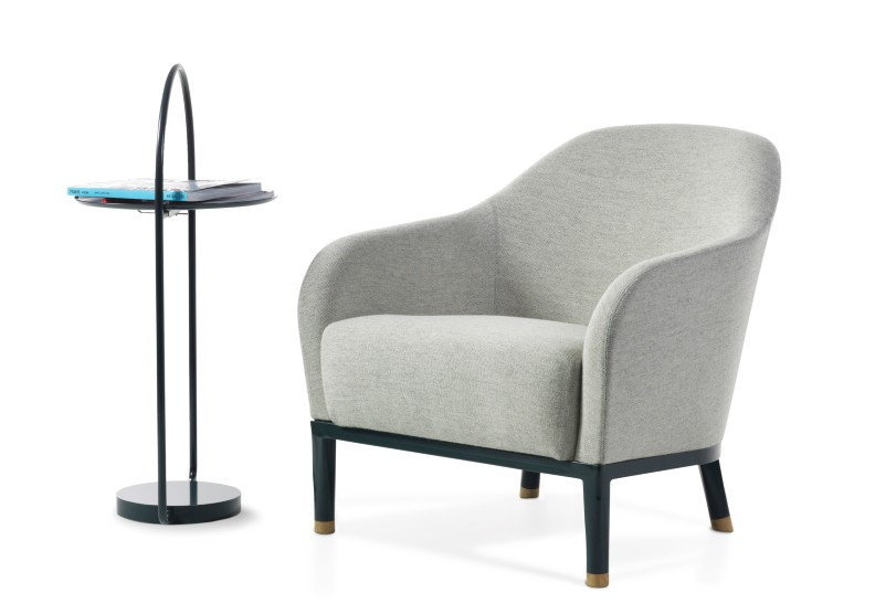 EDITH by Johanson Design