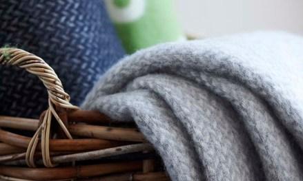 Textile by KLIPPAN