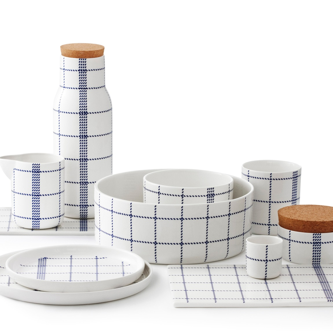 MORMOR by Normann Copenhagen