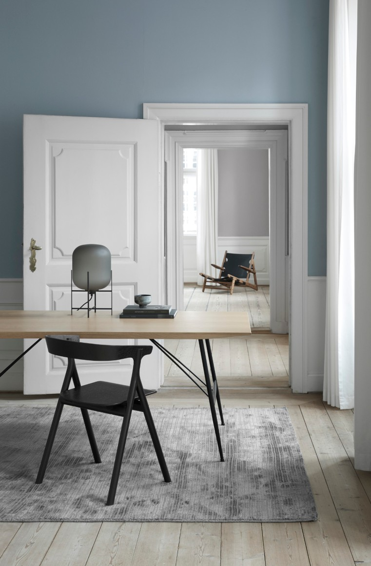 YKSI by Fredericia