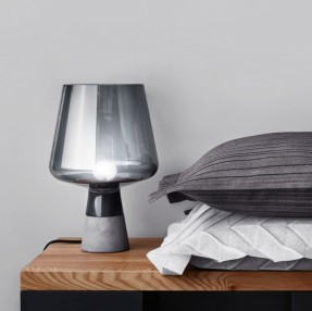 Pillow Covers by IITTALA X ISSEY MIYAKE