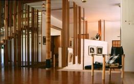 VILLA MAIREA by Alvar Aalto