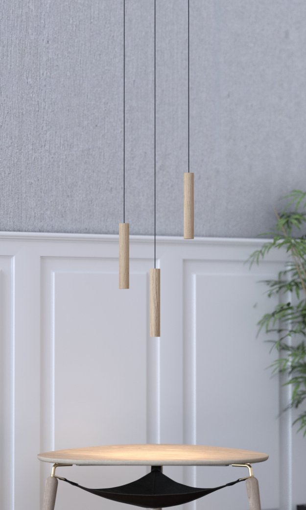 CHIMES by Vita Copenhagen