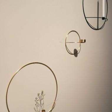 POV accessories by Danish brand Menu