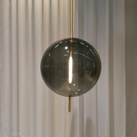 KANDINSKY lamp by Pholc